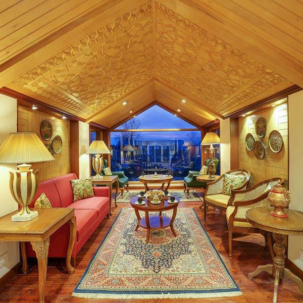 leading interior designers delhi innovations design